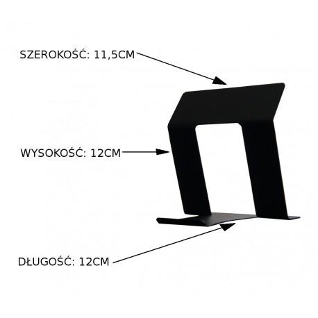 wielofunkcyjny stojak
